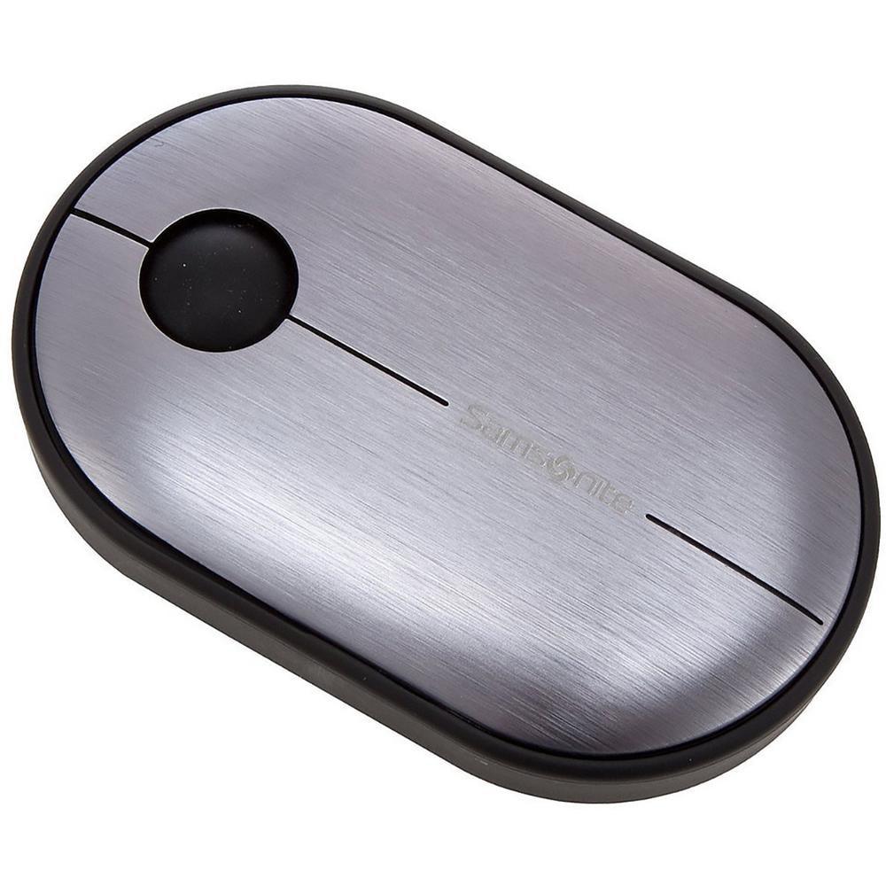 Samsonite Kapesní USB myš U23