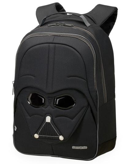 7df531f047 Samsonite Dětský batoh Star Wars Ultimate M 25C 21