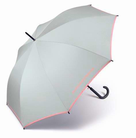 United Colors of Benetton Dámský deštník Long AC 56014
