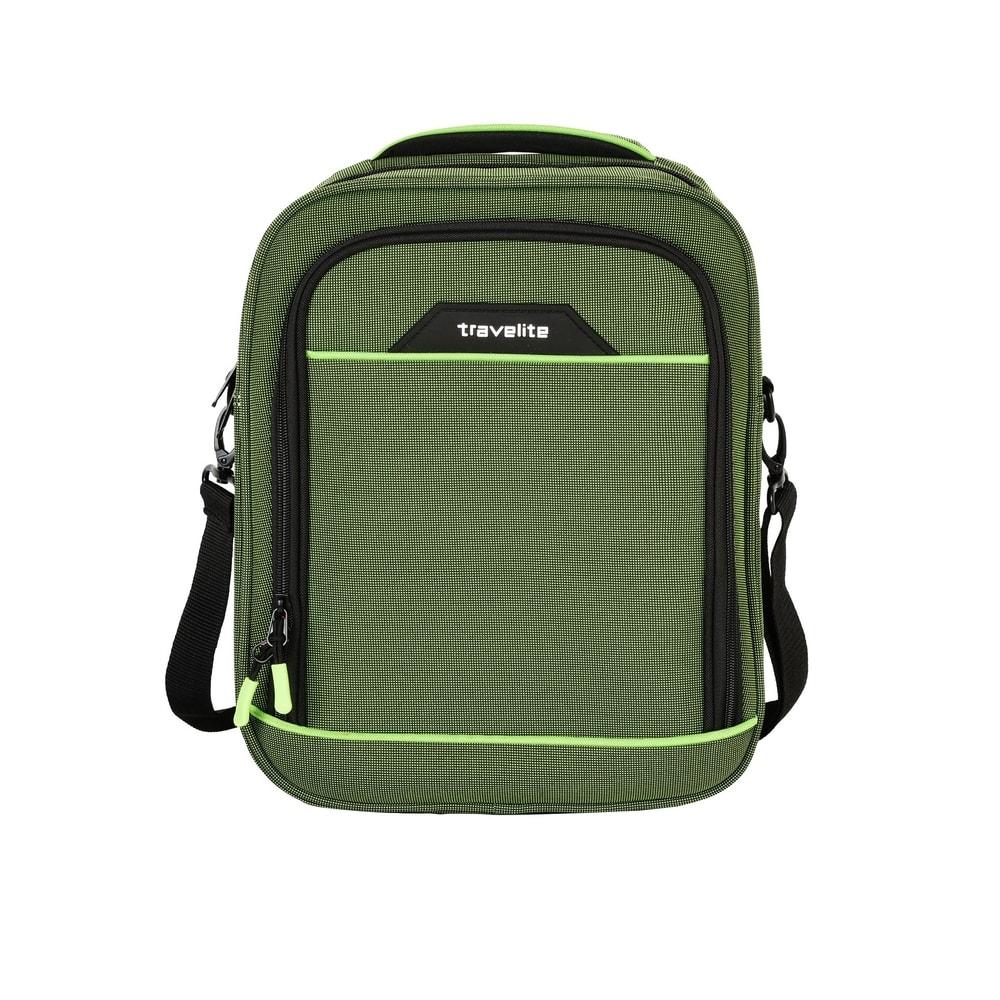 Travelite Cestovní palubní taška Derby Board Bag 87504-80