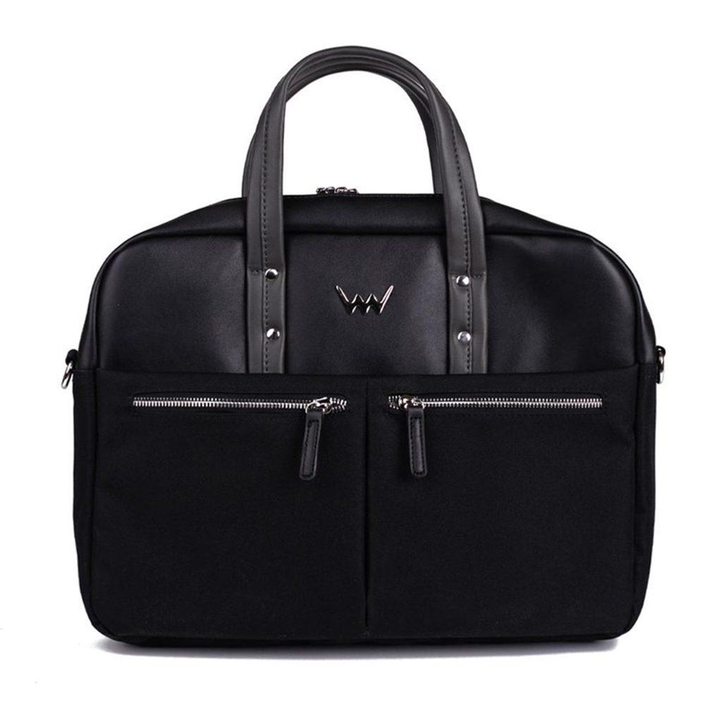 Vuch Dámská taška na notebook 15,6'' Adilet