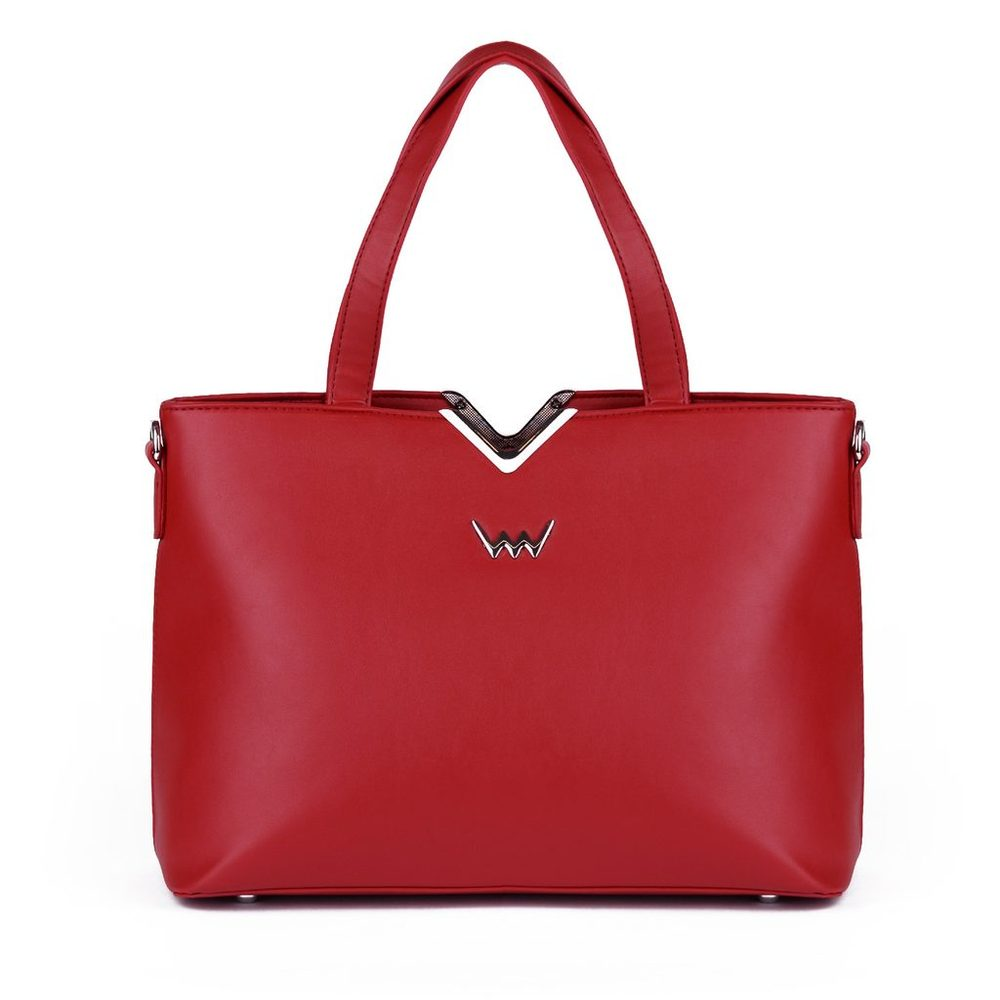 Vuch Dámská kabelka do ruky Cypris