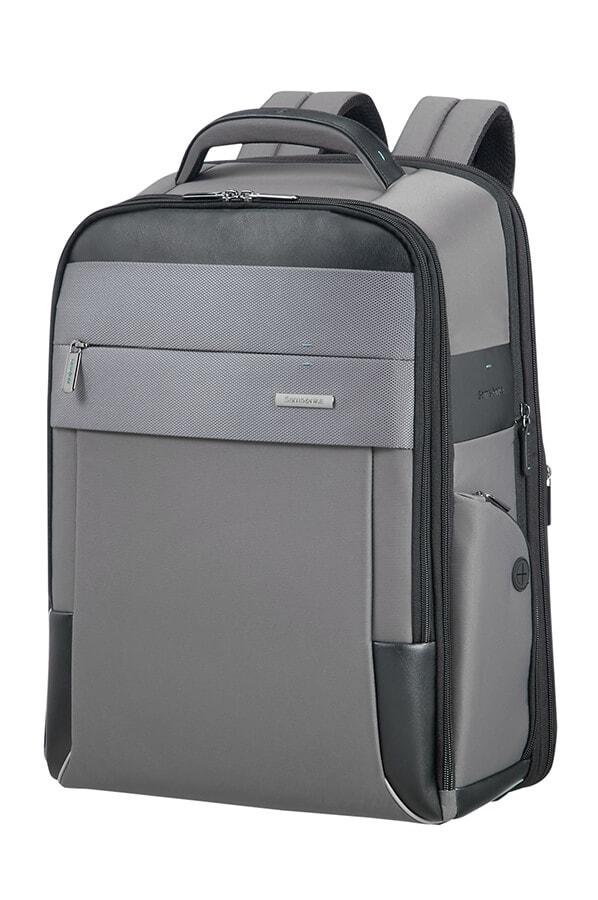 Samsonite Rucsac pentru laptop Spectrolite 2.0 17.3