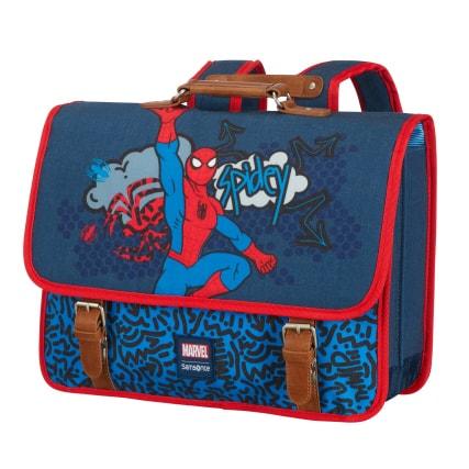 Samsonite Školní taška Disney Stylies M 28C 13,5 l