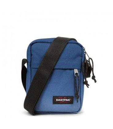 EASTPAK Pánská taška přes rameno The One Fade Navy EK04525P