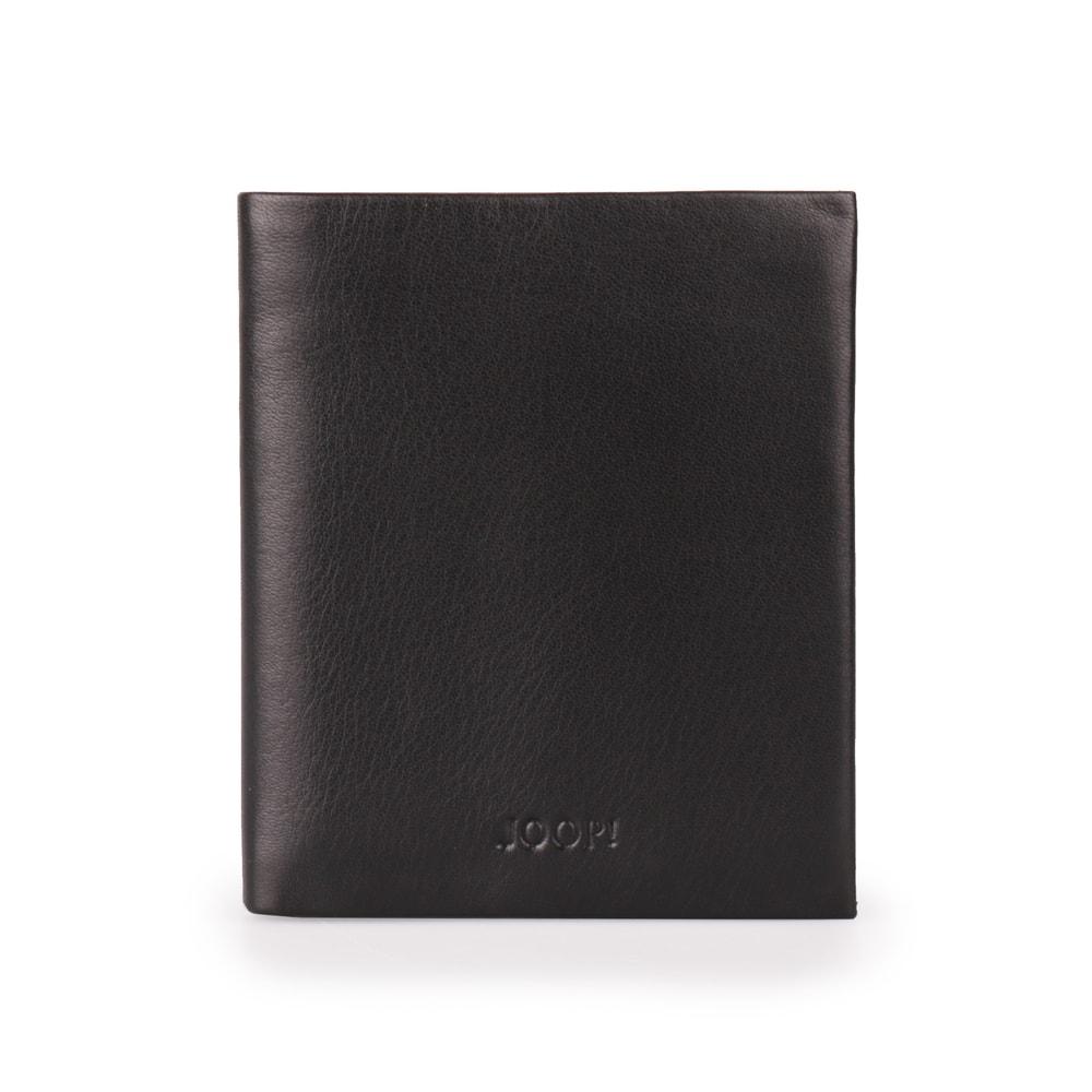 JOOP! Pánská peněženka Pero Daphnis 4140003769-900 černá