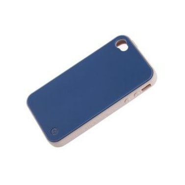 Samsonite Obal na iPhone 4/4S P14