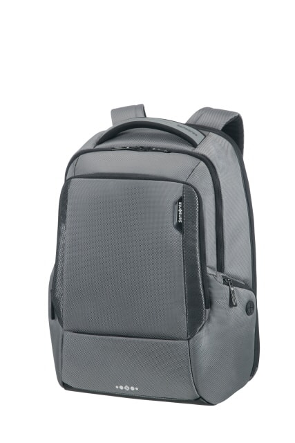 66122d186 Samsonite Batoh na notebook 17,3