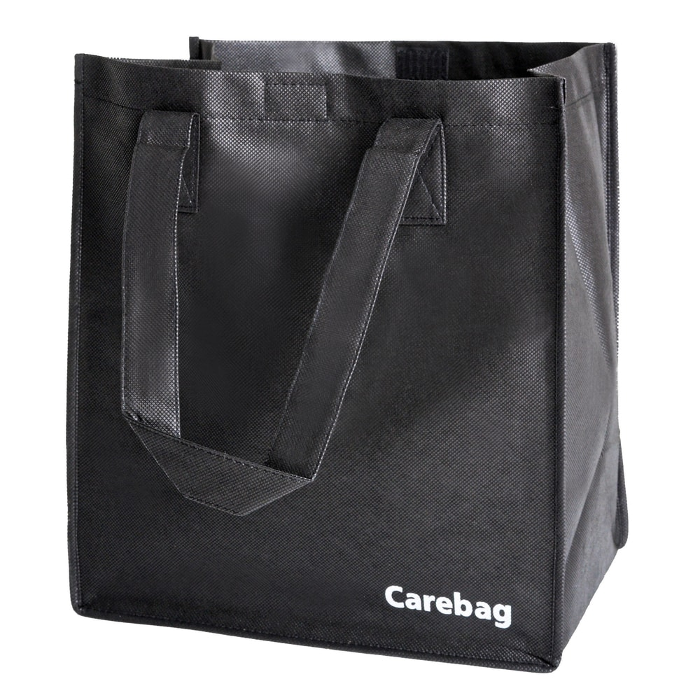 Travelite Nákupní taška Carebag Black