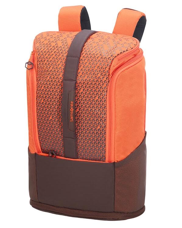Samsonite Rucsac laptop Hexa-Packs BP M EXP Sport CO5 19,5/26 l 14
