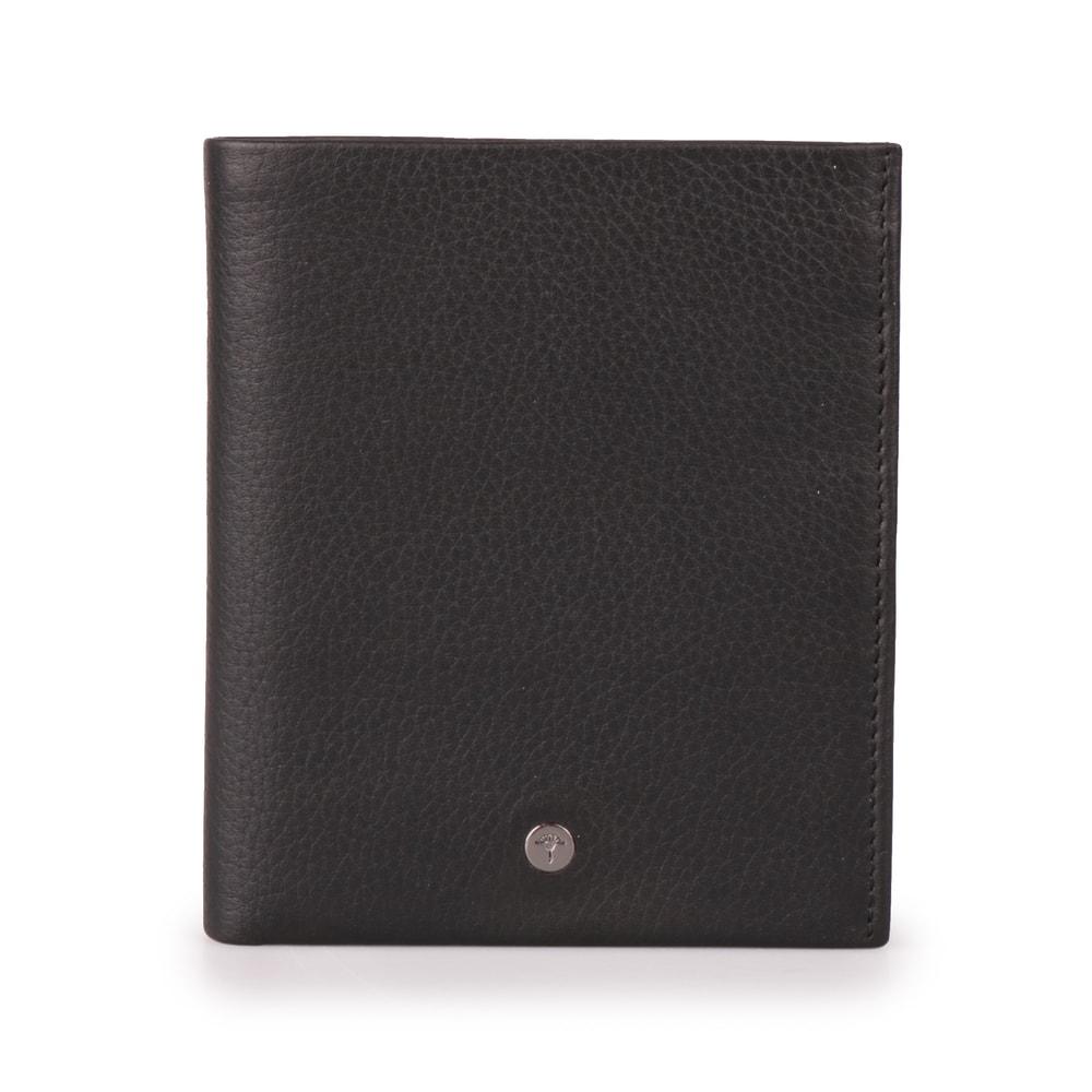 JOOP! Pánská peněženka Cardona Midas 4140003750-900 černá