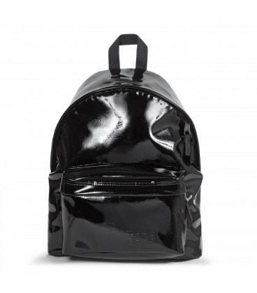 EASTPAK Městský batoh PADDED PAK'R Pearl Black 24 l