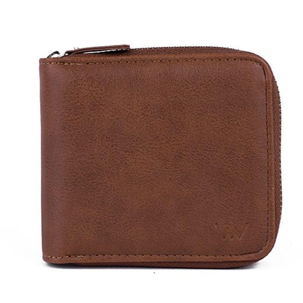 Vuch Pánská peněženka Louis