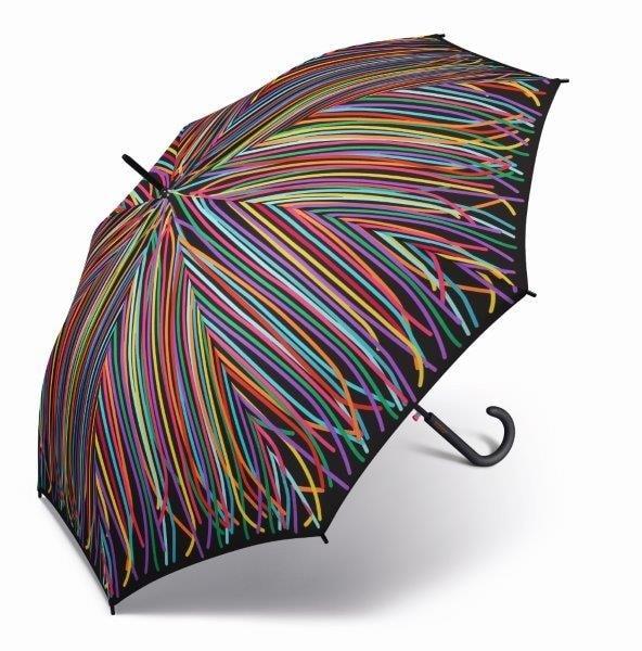 United Colors of Benetton Deštník AC Long 56801
