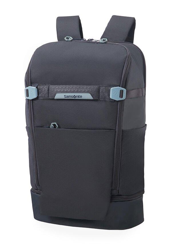 Samsonite Rucsac laptop Hexa-Packs BP L Travel CO5 22 l 15.6
