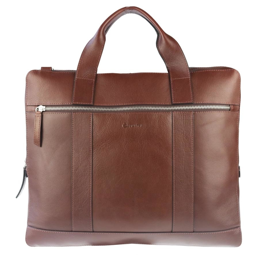 Esquire Pánská kožená taška 781406
