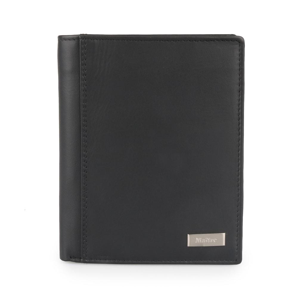 Maitre Pánská kožená peněženka 4060000244