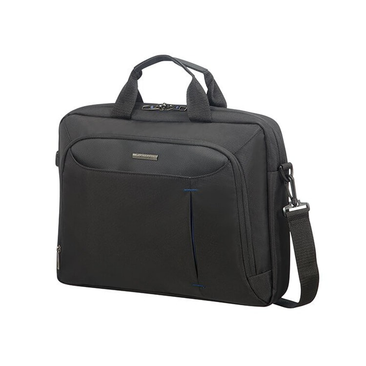 "Samsonite Taška na notebook GuardIT UP 15.6"" - černá"