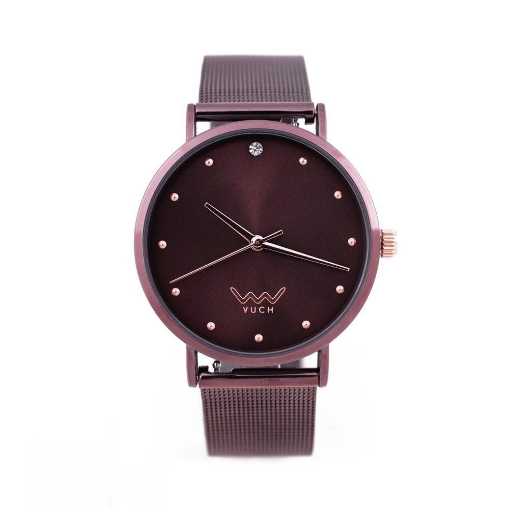 Vuch Dámské hodinky Guliver