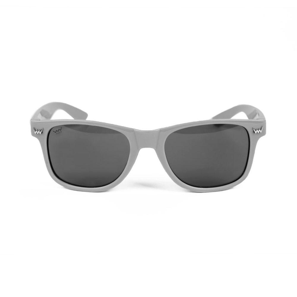Vuch Sluneční brýle Trixy