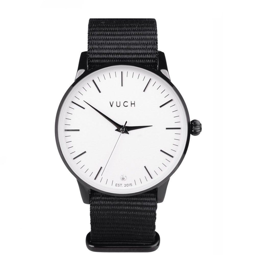Vuch Dámské hodinky Kindly