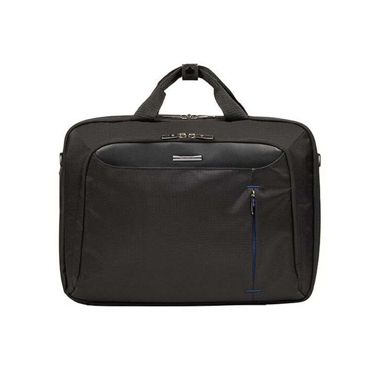 "Samsonite Taška na notebook 3WAY GuardIT UP 15.6"" - černá"