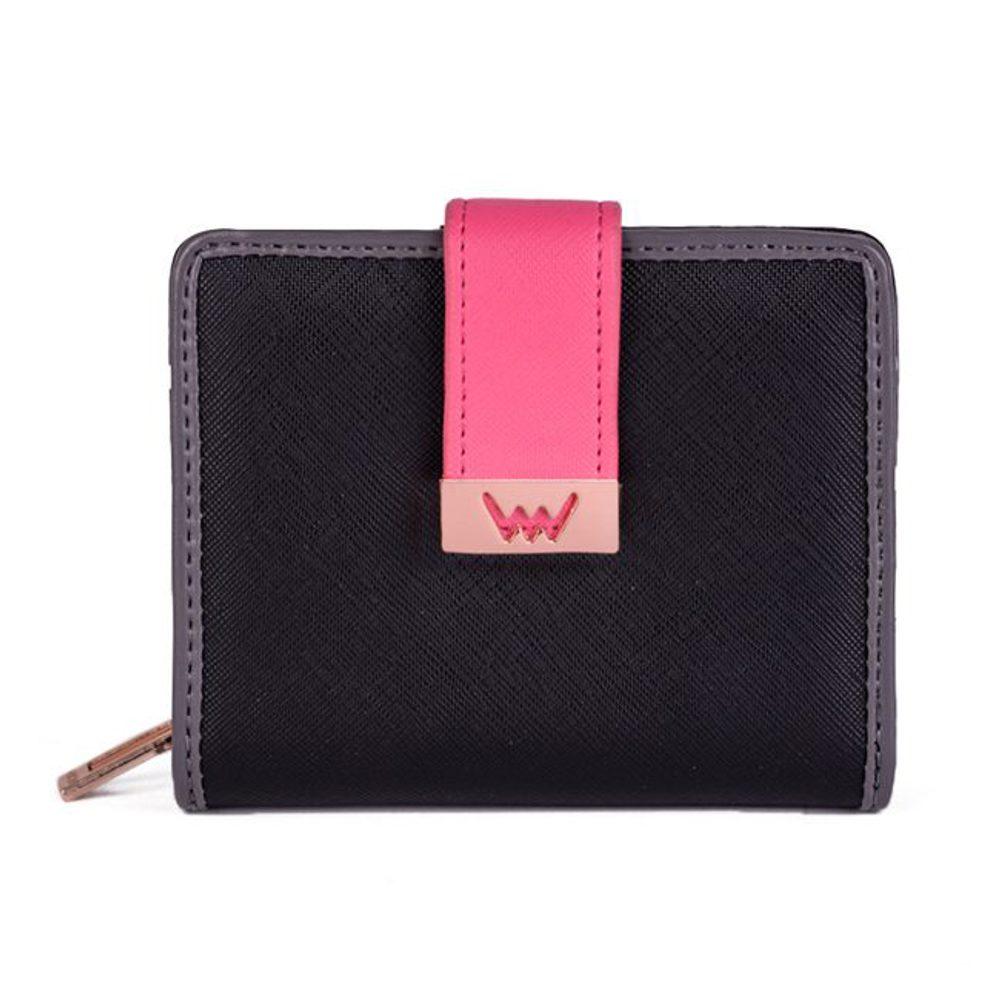 Vuch Dámská peněženka Milesa