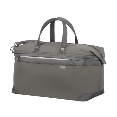 Samsonite Cestovní taška Uplite 99D-011 48 l - šedá
