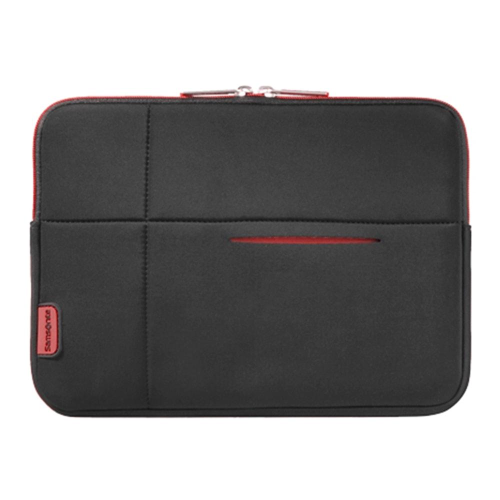 """Samsonite Pouzdro na tablet/notebook 15,6"""" Airglow Sleeves - červená"""