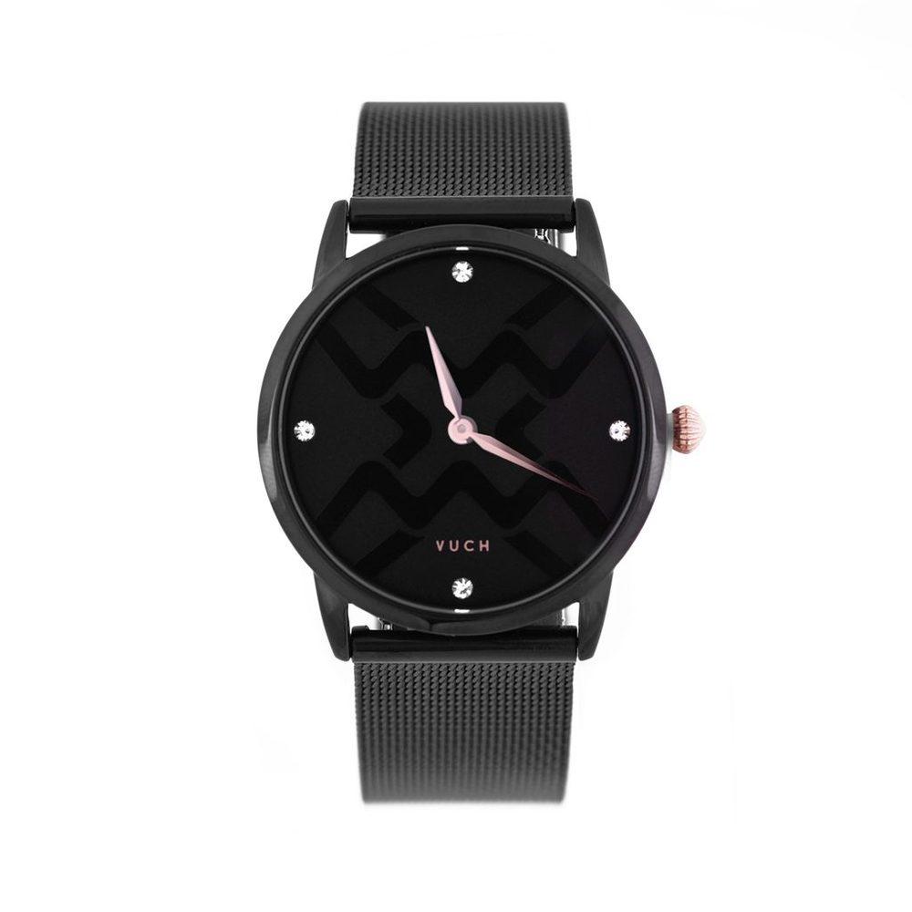 Vuch Dámské hodinky Josette
