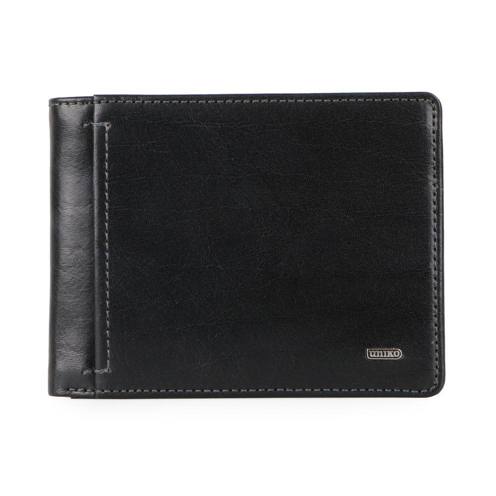 Uniko Pánská kožená peněženka 215507