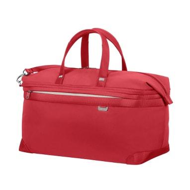 Samsonite Cestovní taška Uplite 99D-011 48 l - červená