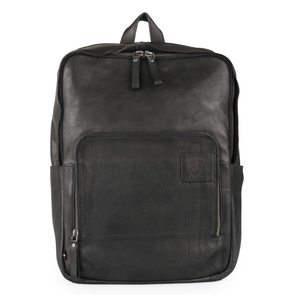 18ec10a525 JOOP! Dámská kožená kabelka přes rameno Granella Diana 4140004365 ...