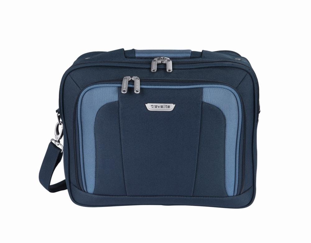 Travelite Palubní taška Orlando Boarding Bag 98484-20