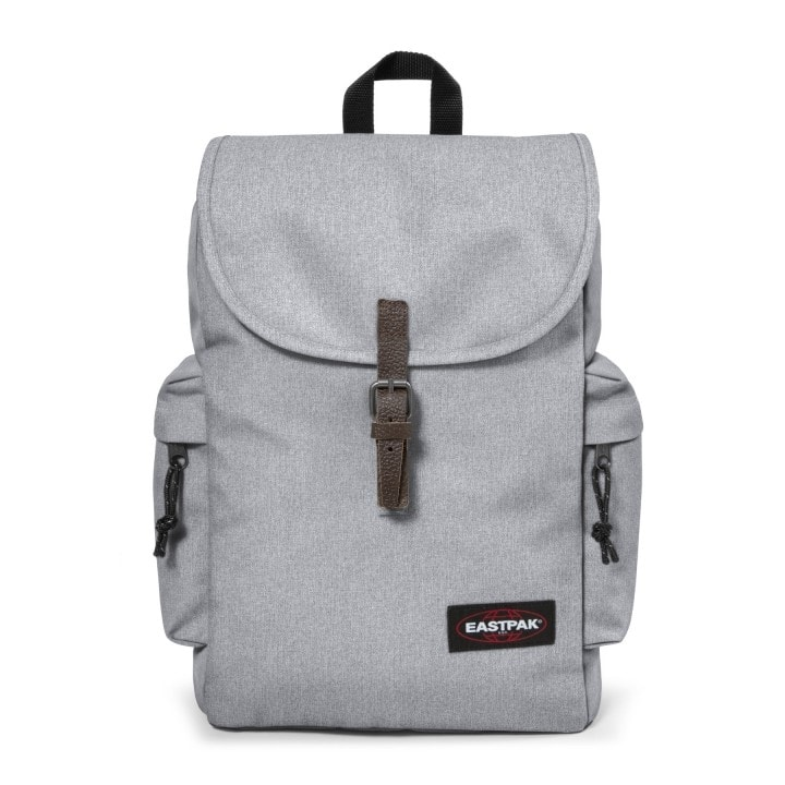 EASTPAK Batoh Sunday Grey EK47B363 18 l
