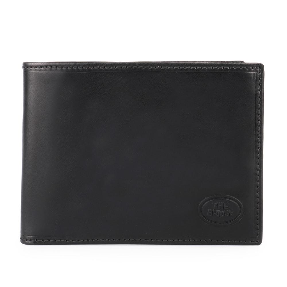 The Bridge Pánská kožená peněženka Story Uomo14512