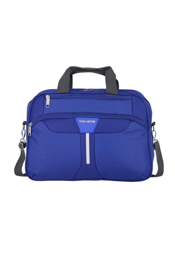 Travelite Palubní taška Speedline Boardbag Navy 17 l
