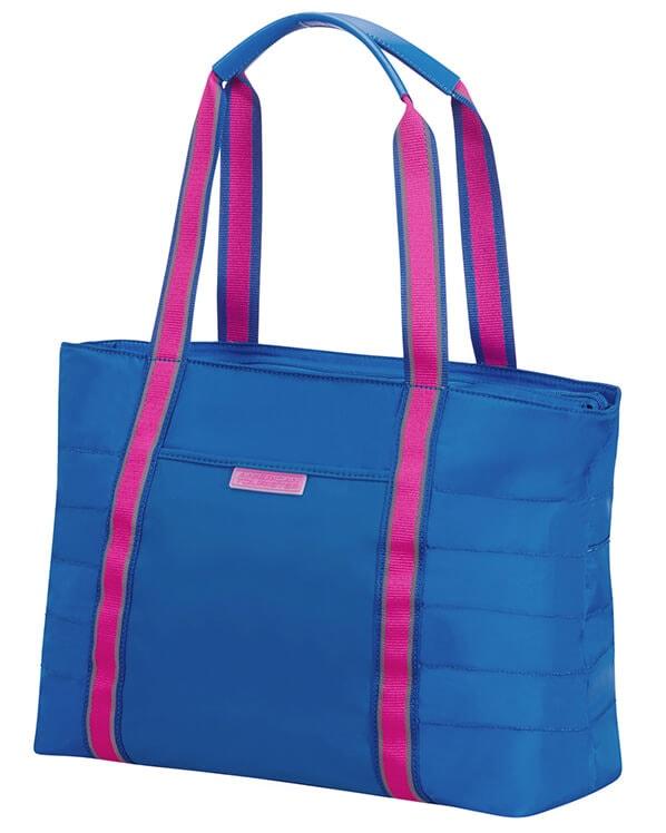 American Tourister Cestovní taška Uptown Vibes 64G 15,5 l 14.1''