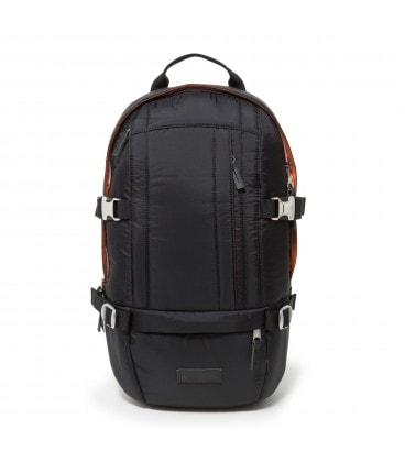 EASTPAK Batoh Floid Tailored Black EK20191Q 16 l