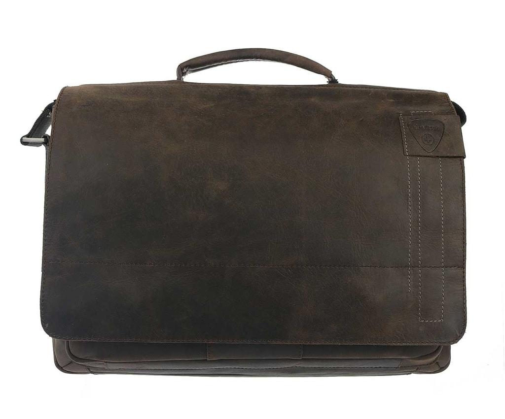 fa1e84fa64 Pánska taška Richmond Strellson - Strellson - Tašky cez rameno ...