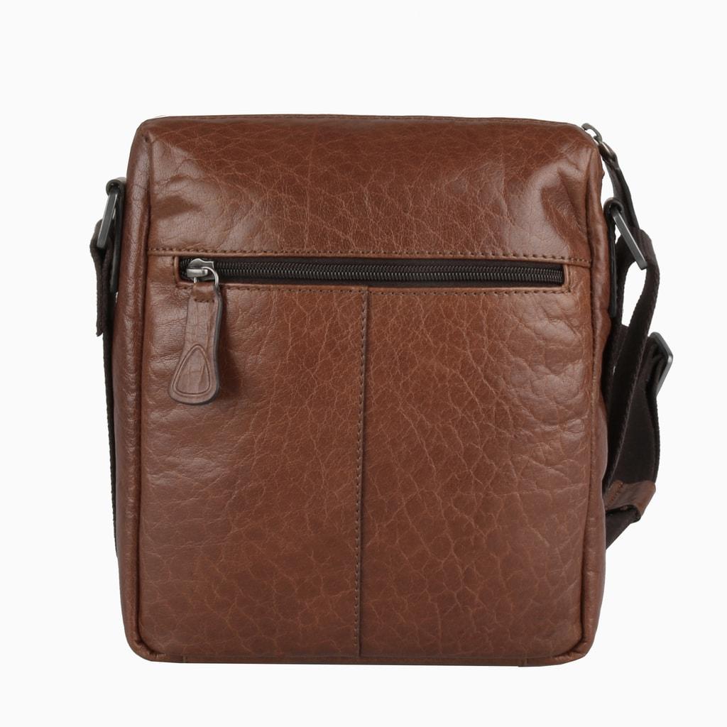 d4e685d3cc Pánská taška přes rameno Sutton 4010002575 - Strellson - Tašky přes ...