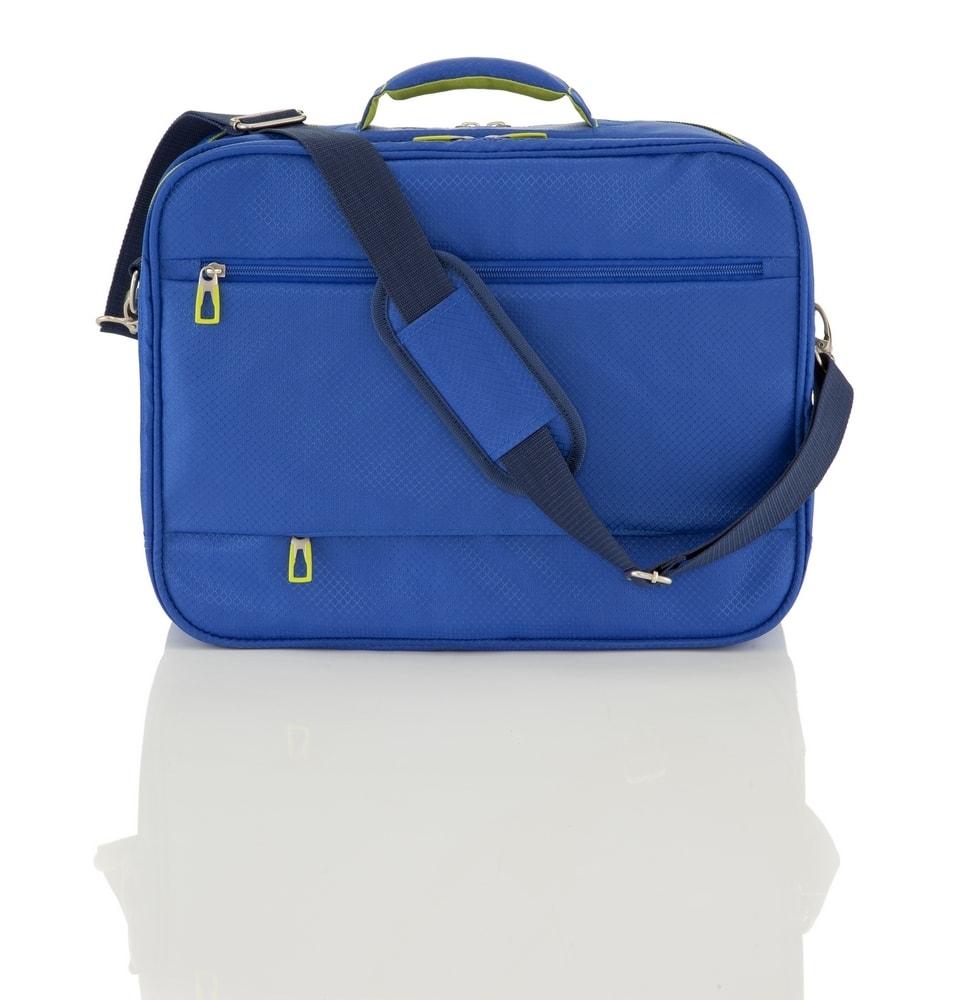 9abe860645 Príručná taška Kite Board Bag 87104-21 20 l - Travelite - Tašky na ...