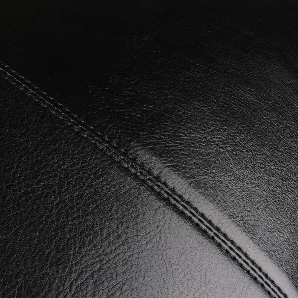 46d6b09dbb Cestovná taška od českej značky Snežka Náchod je vyrobená z hovädzej kože.