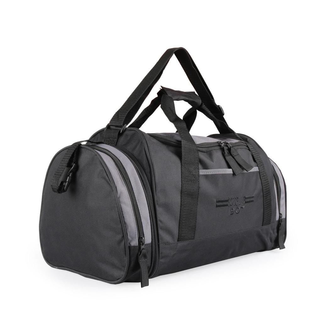 88cad50385b79 Cestovná športová taška JBSB07 - Borderline - Cestovné tašky ...