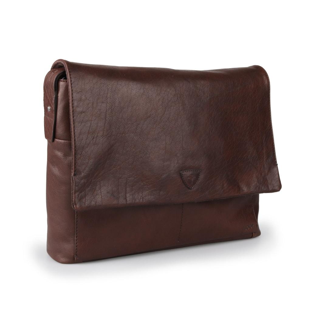 ea0d78f29 Pánska taška cez rameno Brenta Kimon 4140003471 - JOOP! - Tašky cez ...