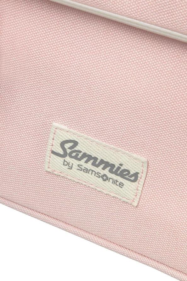 8a5fb560a2 Školská taška Happy Sammies CD0 9 l - Samsonite - Školské a detské ...