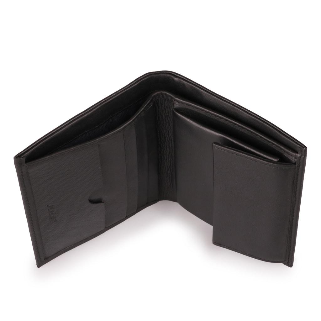 0c2716df0b Pánska peňaženka Pero Daphnis 4140003769 - JOOP! - Pánske peňaženky ...