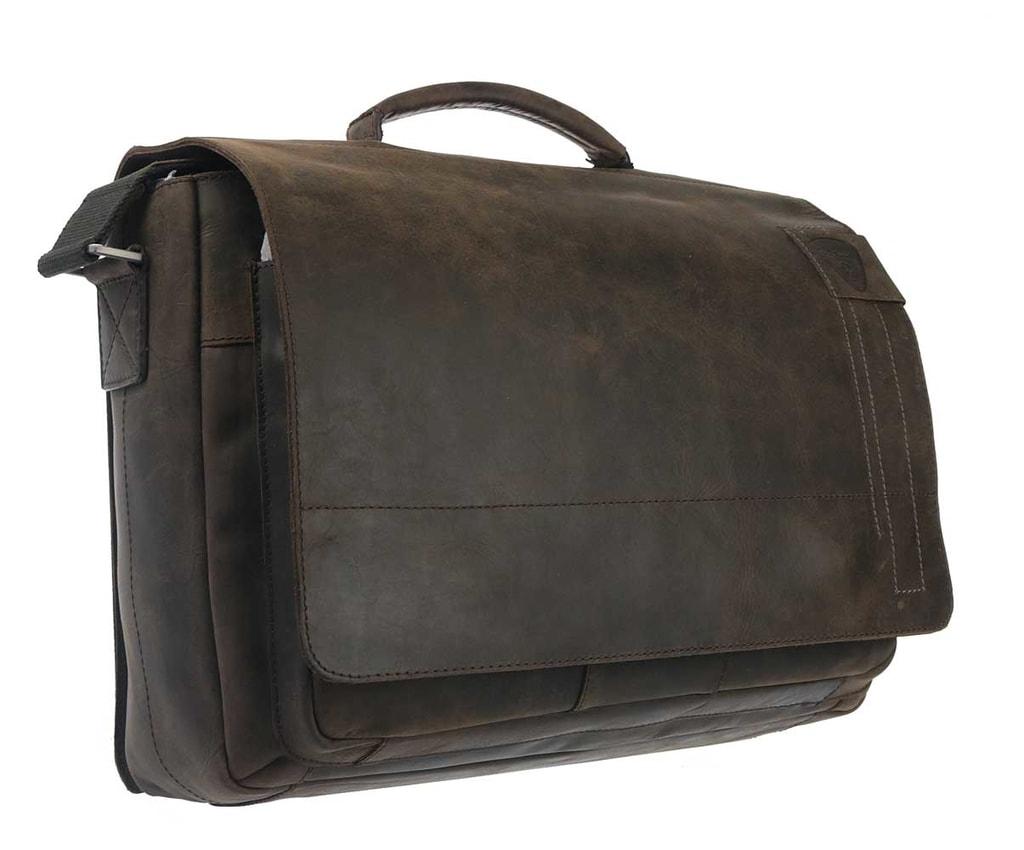cac0baac2 Pánska taška Richmond Strellson - Strellson - Tašky cez rameno ...