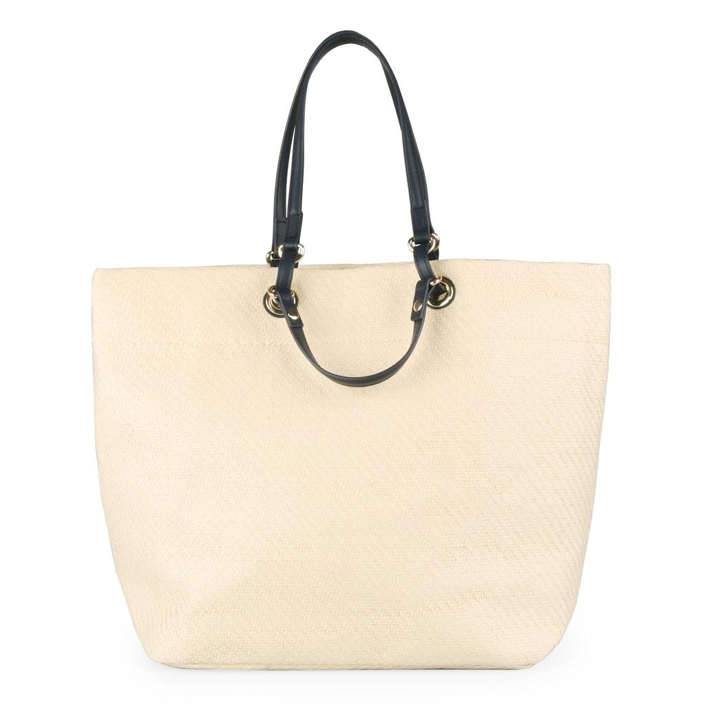 facdae7cb Shopper kabelka Tommy Hilfiger je príjemne ľahká a ľahko ju zložíte do  kufra na letnú dovolenku.