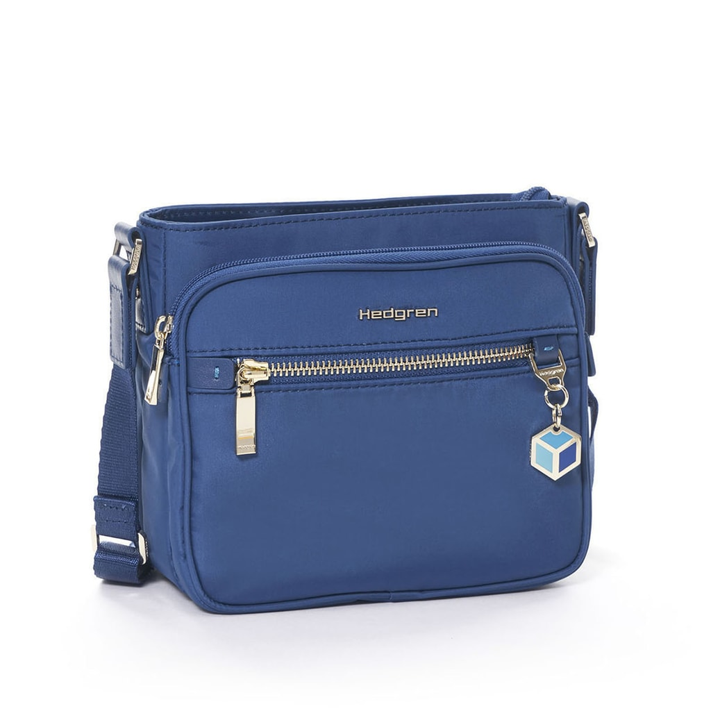 5611ec06eb Dámska crossbody kabelka Magic S HCHM03S - Hedgren - Crossbody ...
